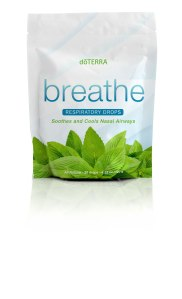 Breathe_Bag_flat